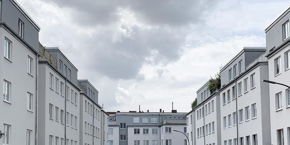 rochus-aust-bauhaus-the-100-home-thumbnail-koeln