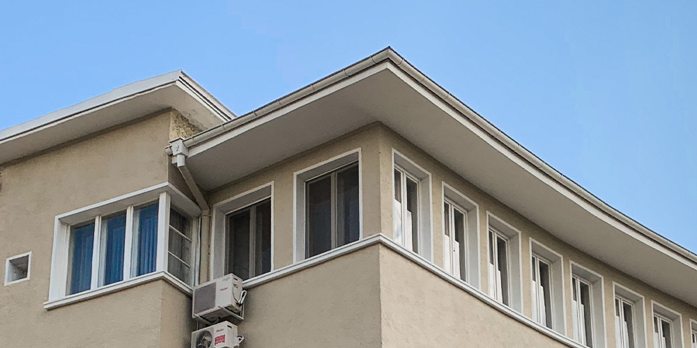 rochus-aust-bauhaus-the-100-home-thumbnail-plovdiv